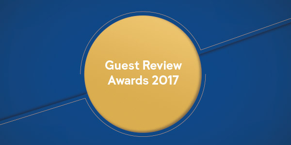 Guest-Review-Awards-2017